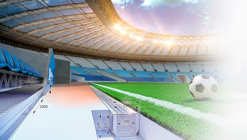 Системы для спортивных прогнозов